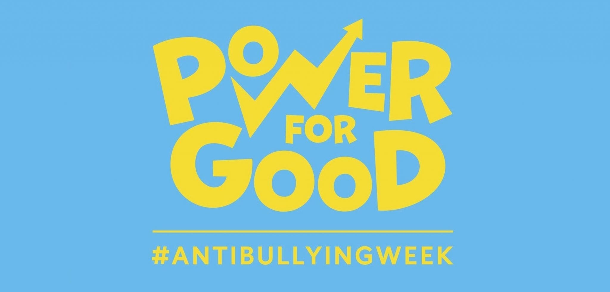 Anti bullying Week Lesson for EYFS   Lesson Planned : Lesson Planned